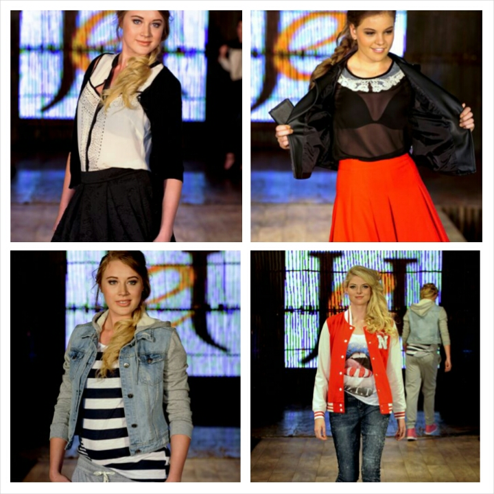 jet fashionjazz winter 5