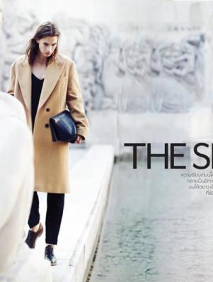 Enjoy-The-Silence-Vogue-Thailand-September-2013-Crista-Cober-Fashion-Editorial