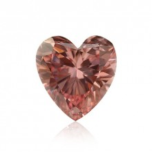 fancy-intense-pink-argyle-heart-diamond-85954