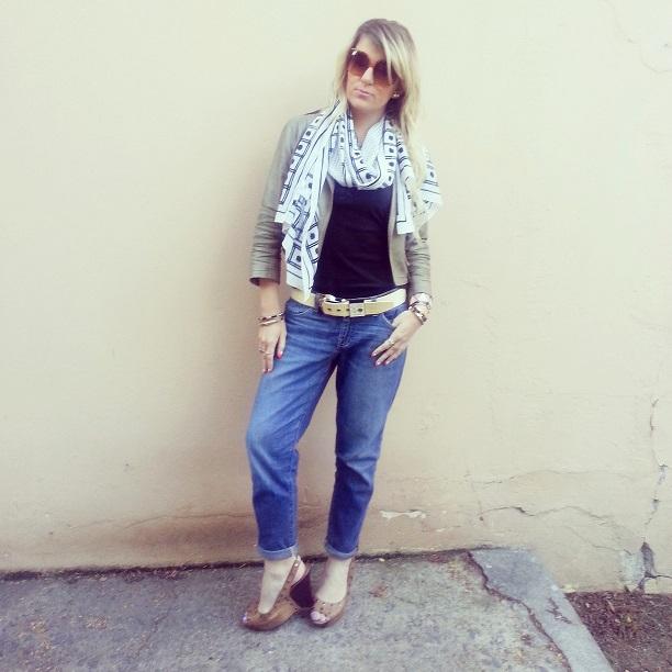 lucky_brand_jeans_fashionjazz