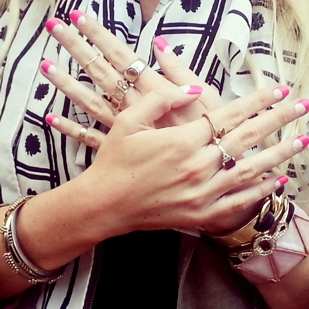 oval_manicure_armcandy_fashionjazz