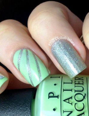 17-Amazing-Nail-Designs-You-Should-Definitely-Try-This-Season-9-620x390