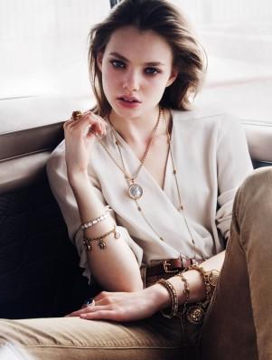 Kristine-Froseth-by-Lachlan-Bailey-for-WSJ-Magazine-June-2014-6-960x1198
