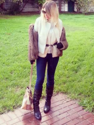 edgars jacket_fashionjazz 3