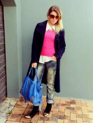 pink_edgars_fashionjazz 1