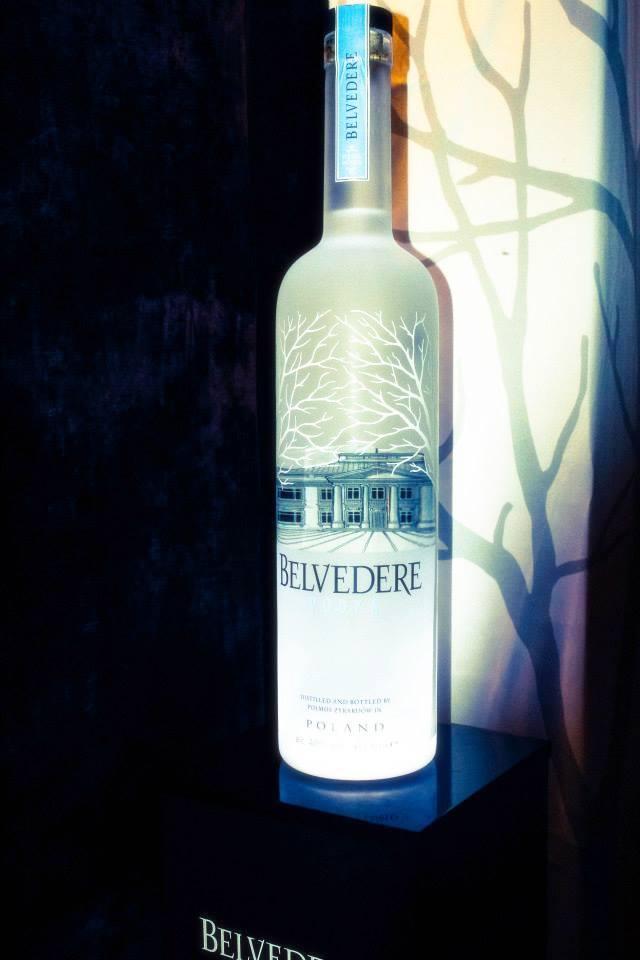 belvedere-fashionjazz 2