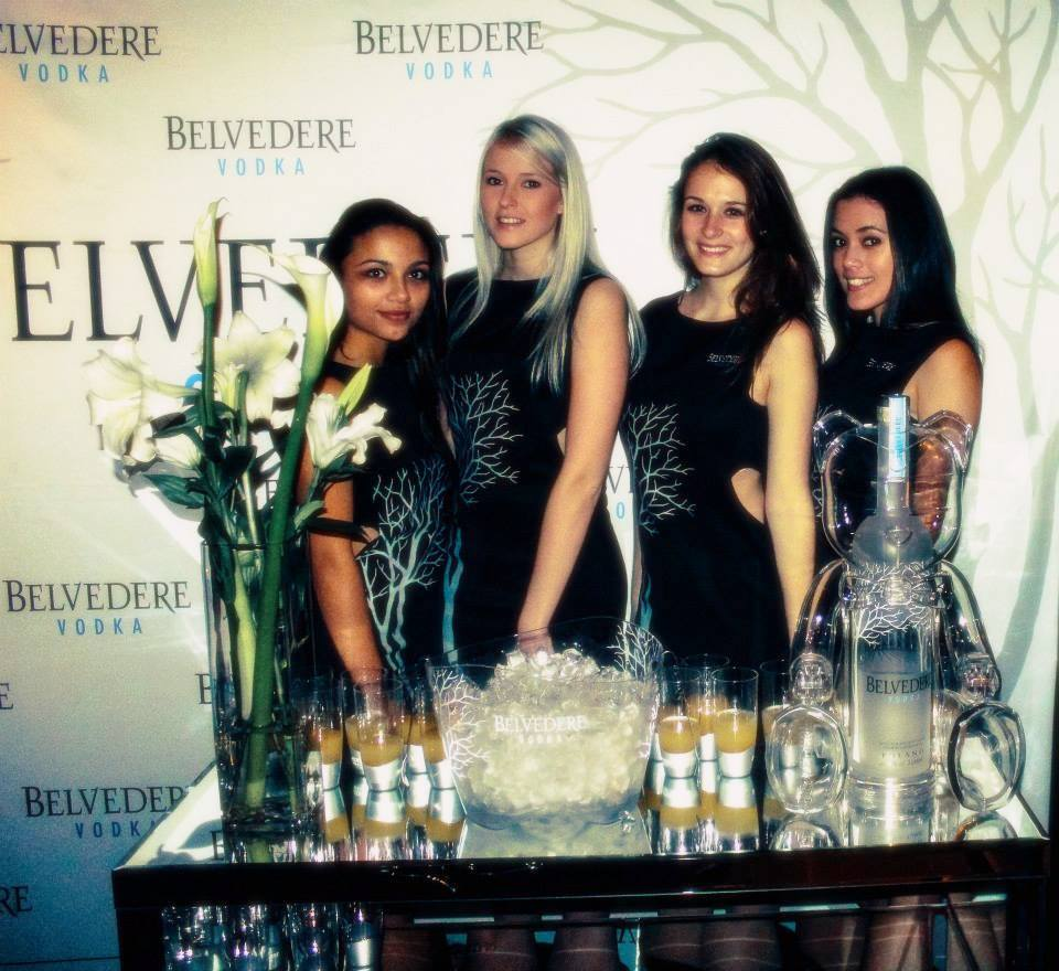 belvedere-fashionjazz 5