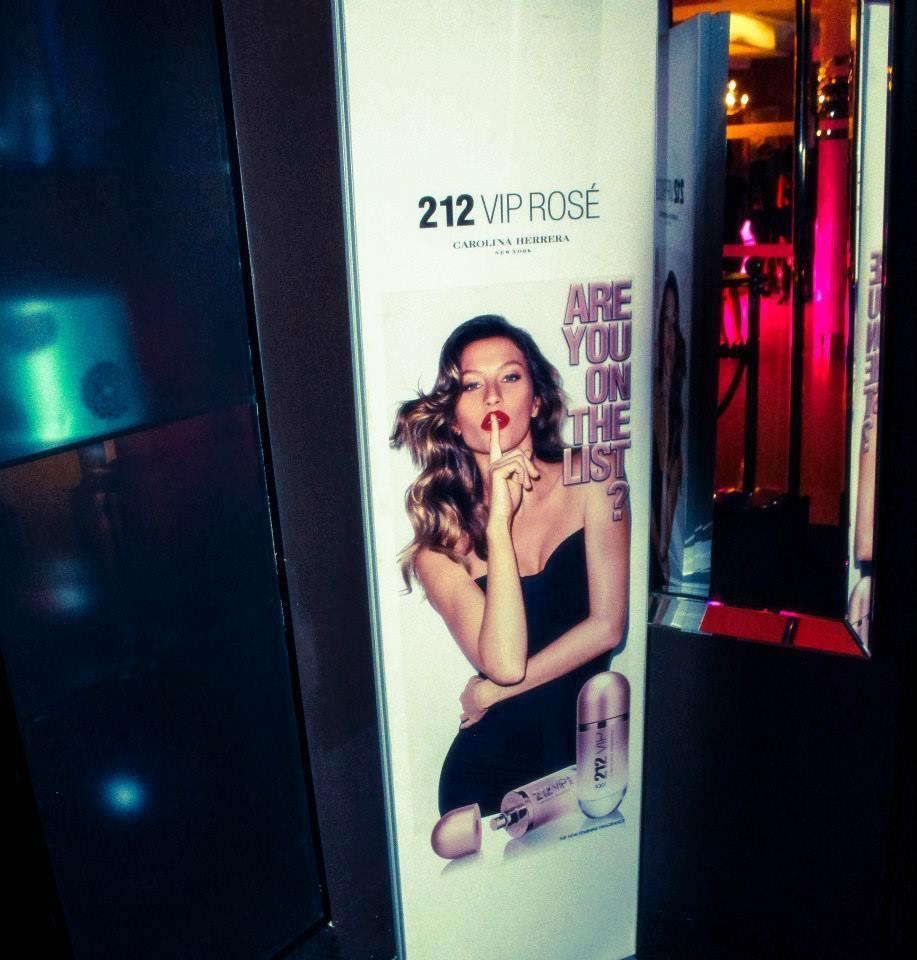 belvedere-fashionjazz 7