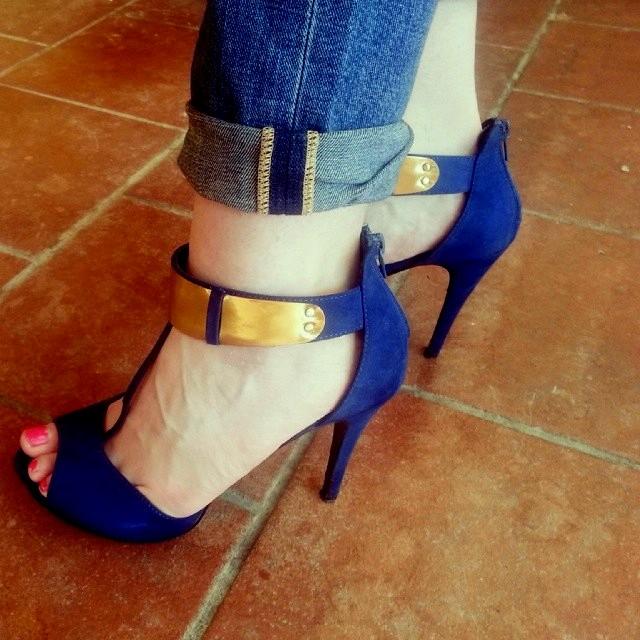 fashionjazz-madisonshoes 1