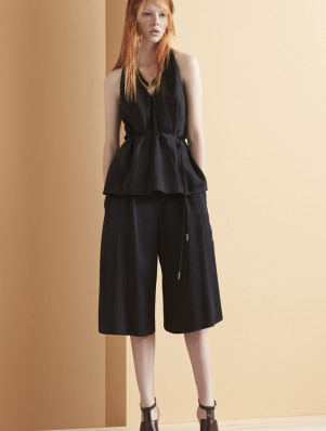 Maiyet Resort 2015 Collection