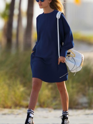 sonya-gorelova-by-hans-feurer-for-porter-magazine-3-summer-2014-5
