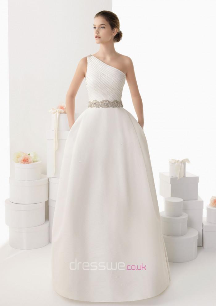2014-Wedding-Dresses-Online-RCW0140