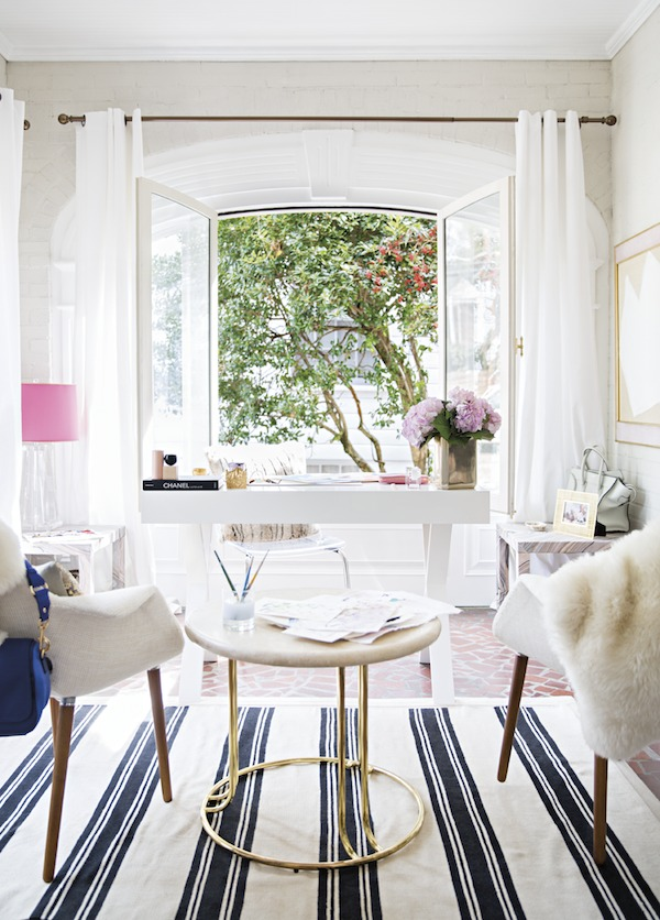 HOME DECOR INSPIRATION | Design by Numbers