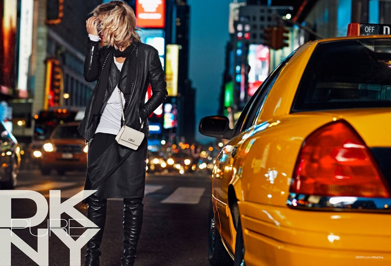 800x543xrita-ora-dkny-campaign3.jpg.pagespeed.ic_.ofVyG2_-GZ