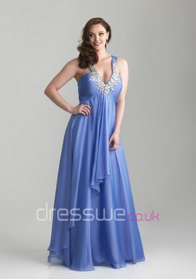 Plus-Size-Prom-Dresses-2014-NMP6774W