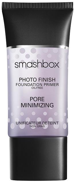 Pore Minimizing Primer_ smashbox-fashionjazz