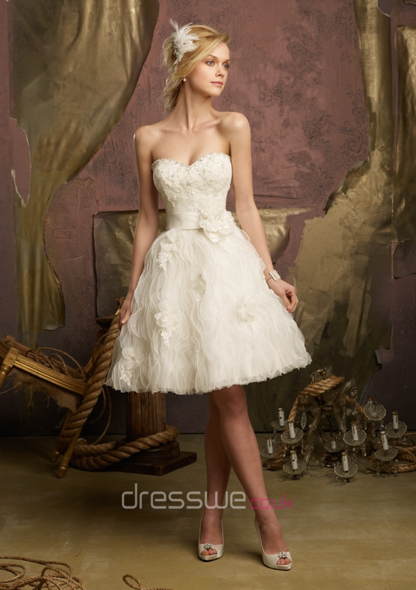 Wholesale-Wedding-Dresses-bg_6733-2743