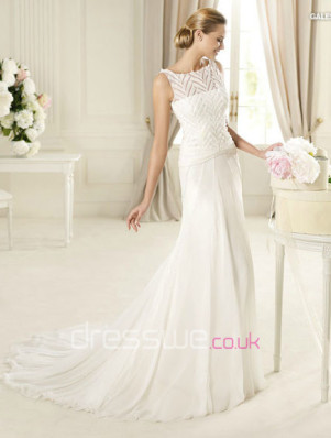 beach-wedding-dress-chiffon-5626