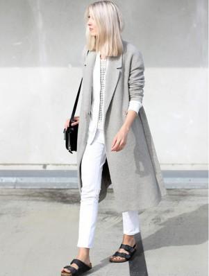 birkenstock-sandals-fashionjazz-2