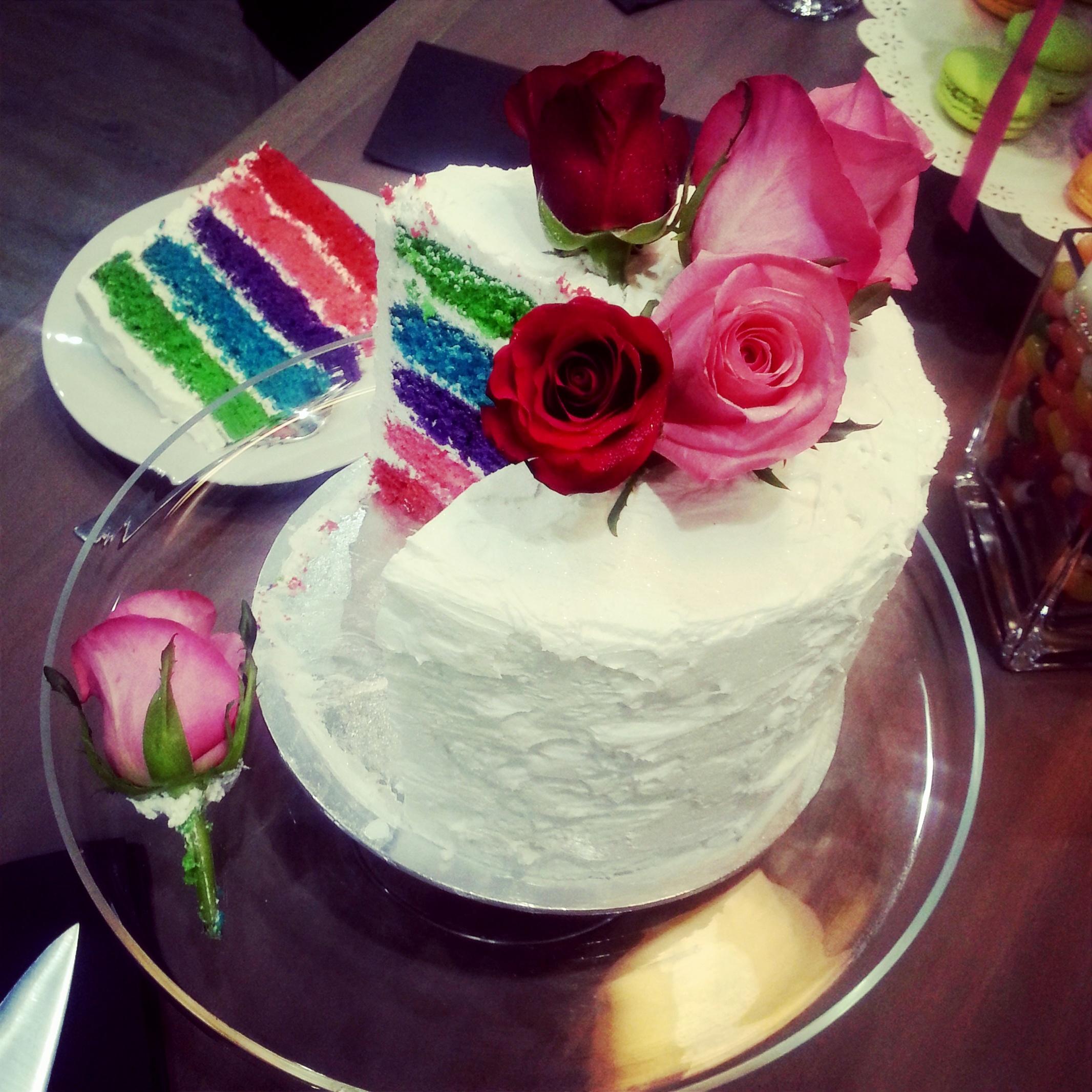 cake-style-bar-fashionjazz