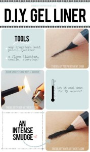 diy beauty -pinterest-fashionjaz-6