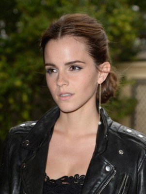 emma-single-earring-getty