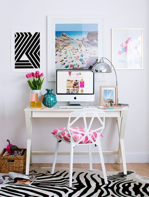 fashionjazz-decor-pinterest -1