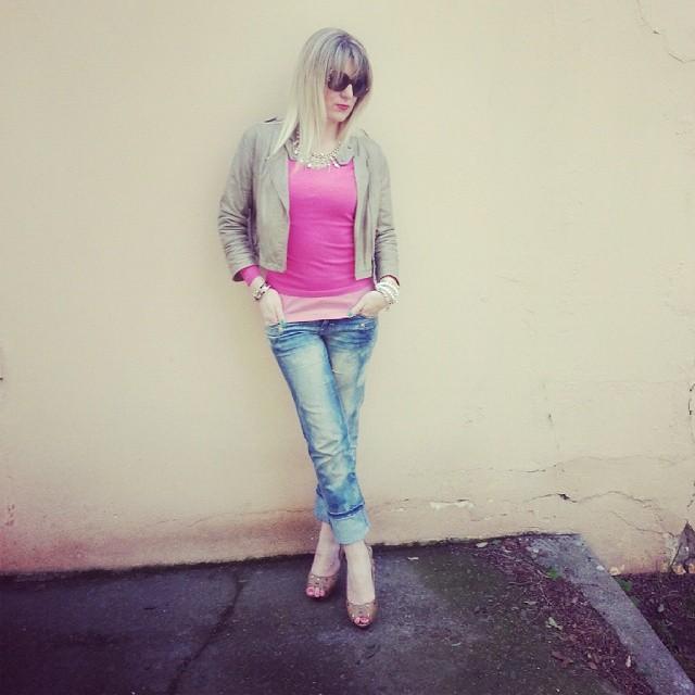 fashionjazz-outfit