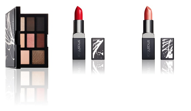 smashbox- lipstick-fashionjazz 1