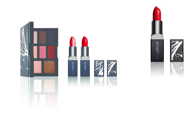 smashbox- lipstick-fashionjazz 2