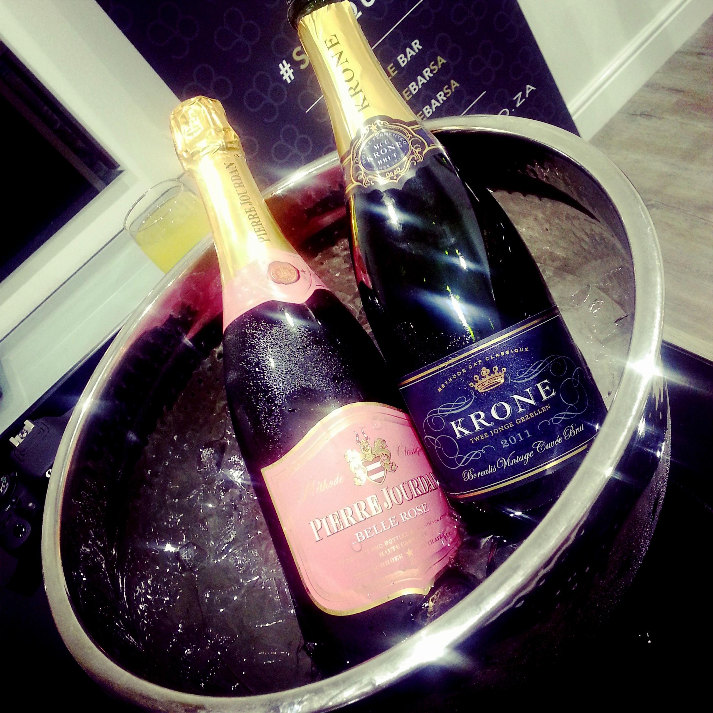 style-bar-champagne-fashionjazz