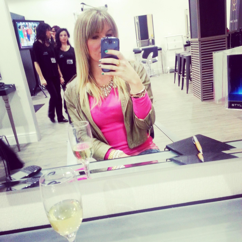 style-bar-hair-fashionjazz 1