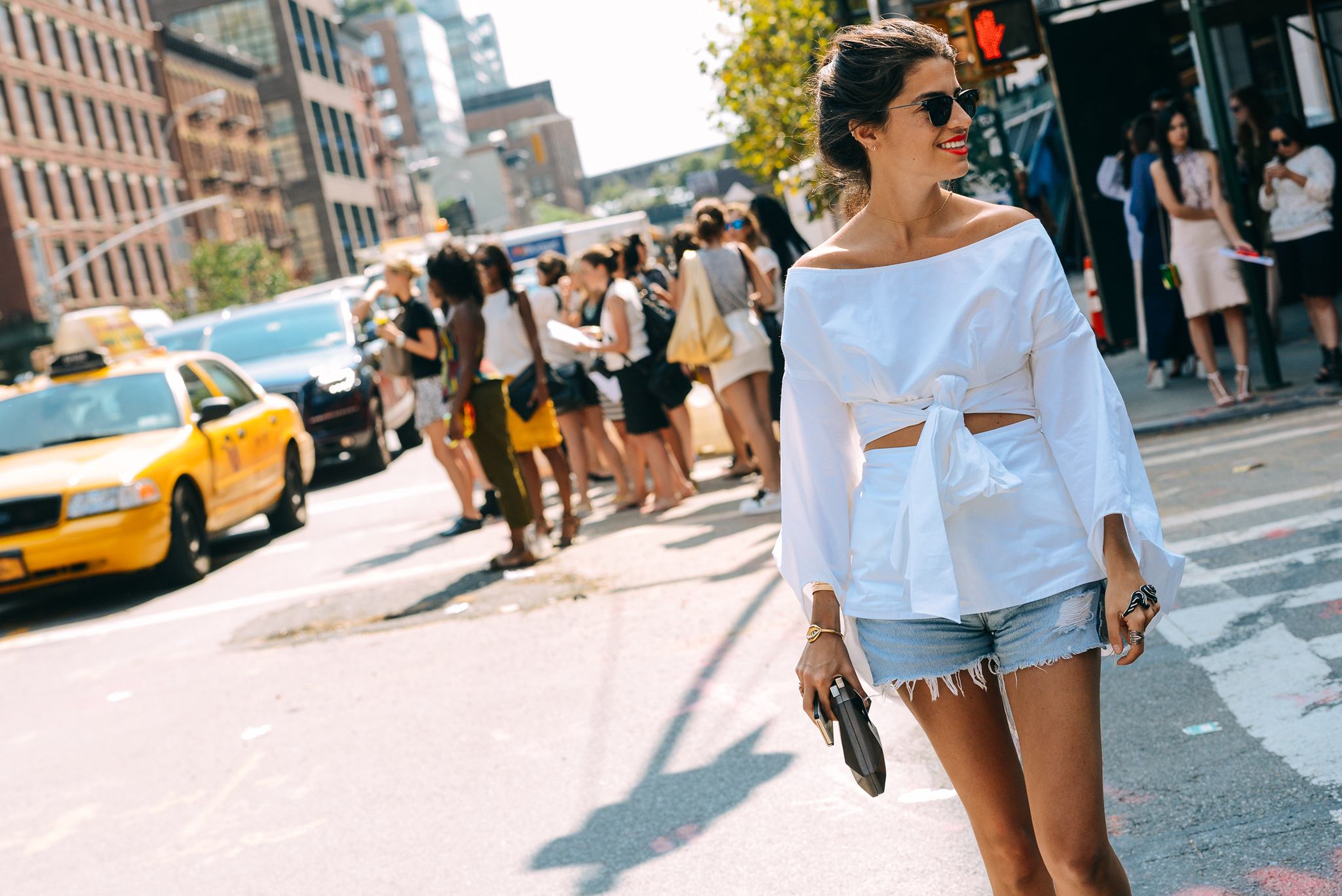 SS15_NewYork_Womens_Style_Selects_010