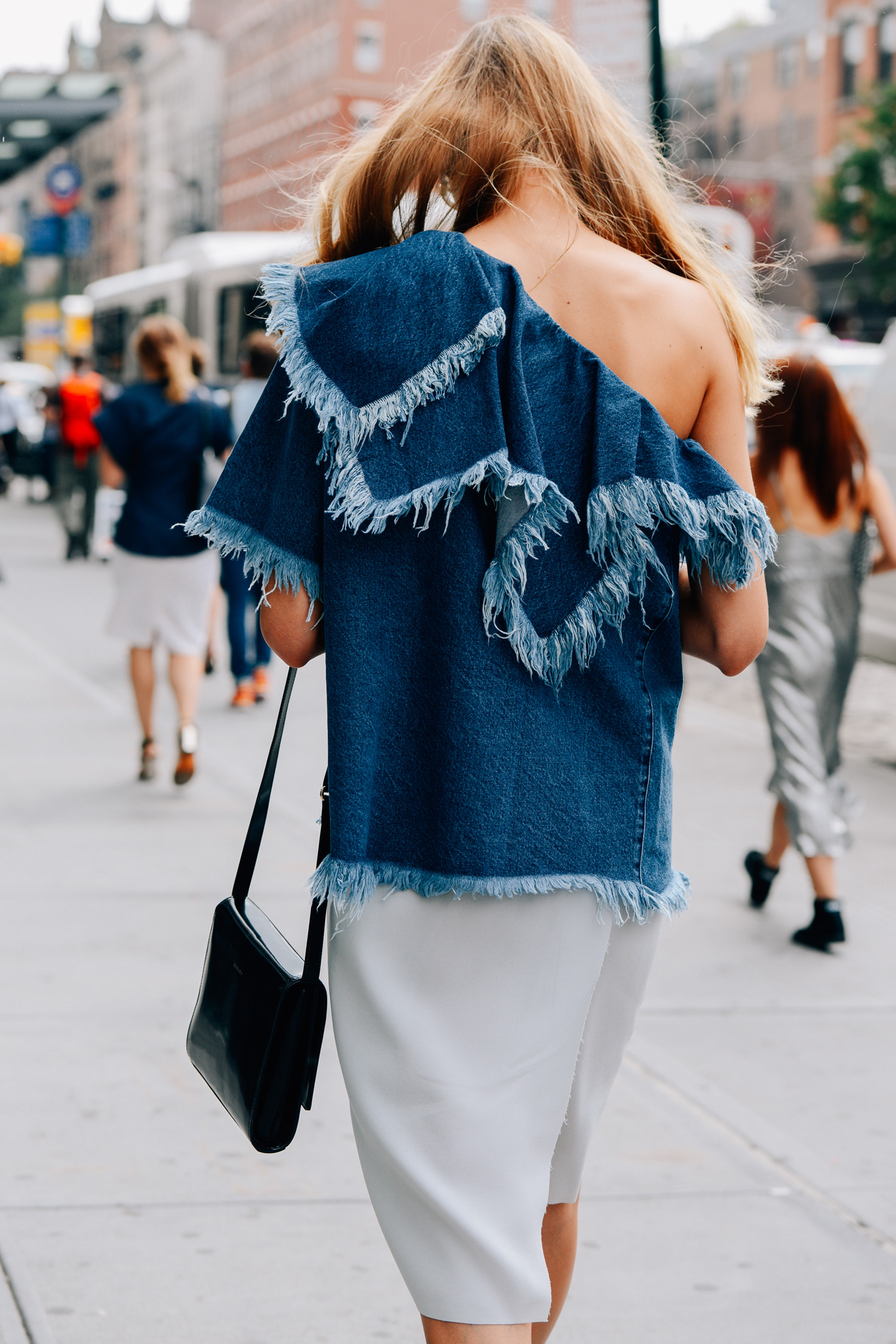 SS15_NewYork_Womens_Style_Selects_013