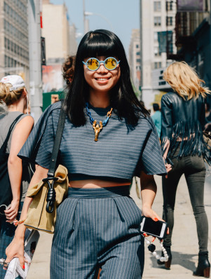 SS15_NewYork_Womens_Style_Selects_021