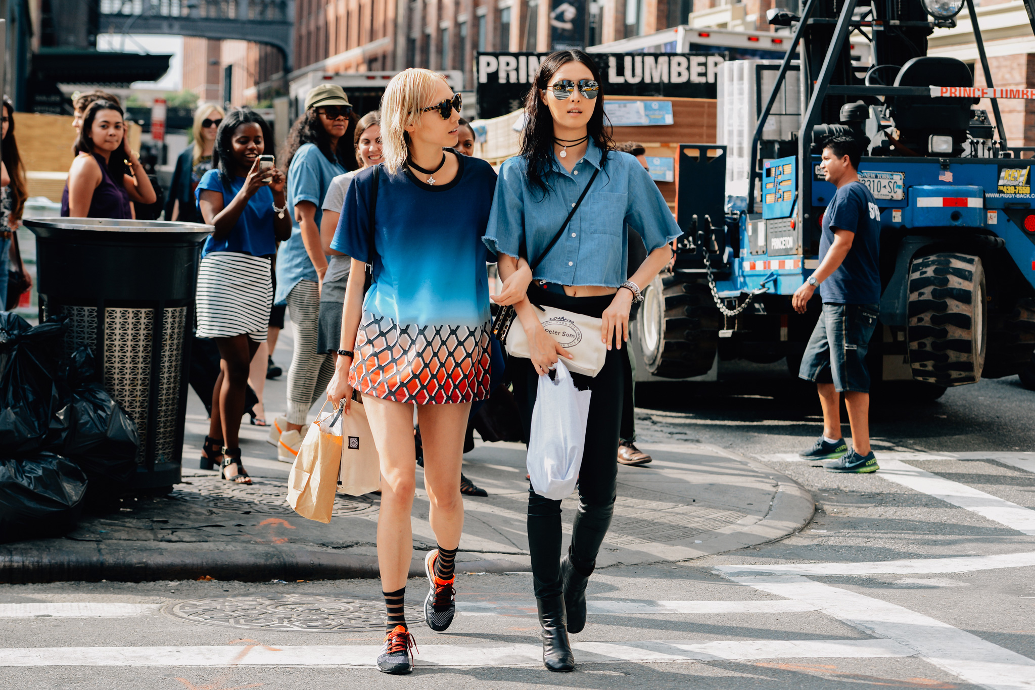 SS15_NewYork_Womens_Style_Selects_024