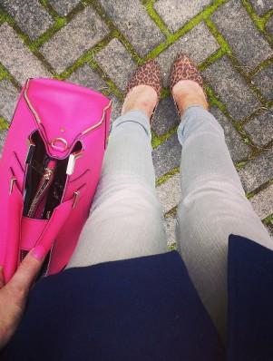 fashionjazz-instagram-rebecca-minkoff-1