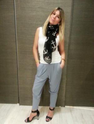 fashionjazz-just-cruizin-outfit-3.1