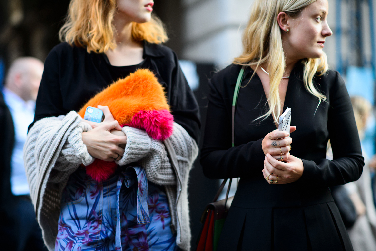 london-spring-2015-street-style-day-1-1-w-mag