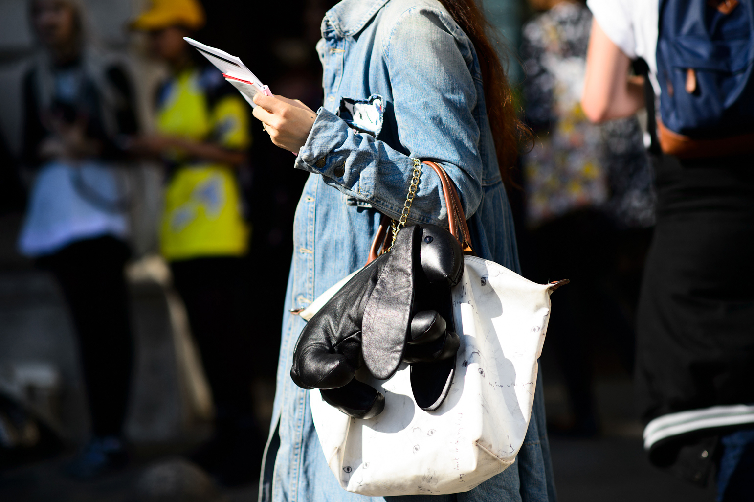 london-spring-2015-street-style-day-1-11-w-mag4