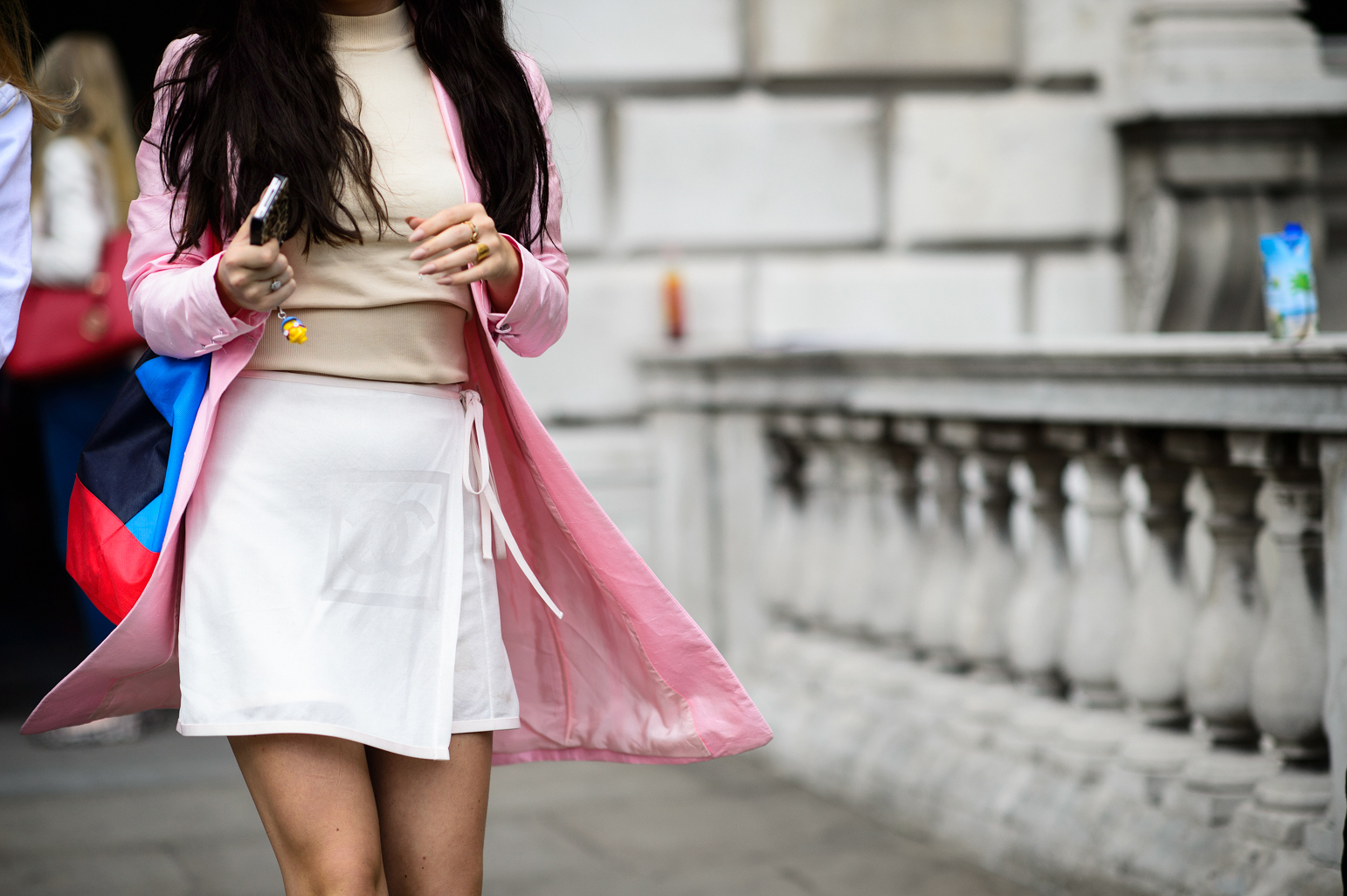 london-spring-2015-street-style-day-2-17-wmag