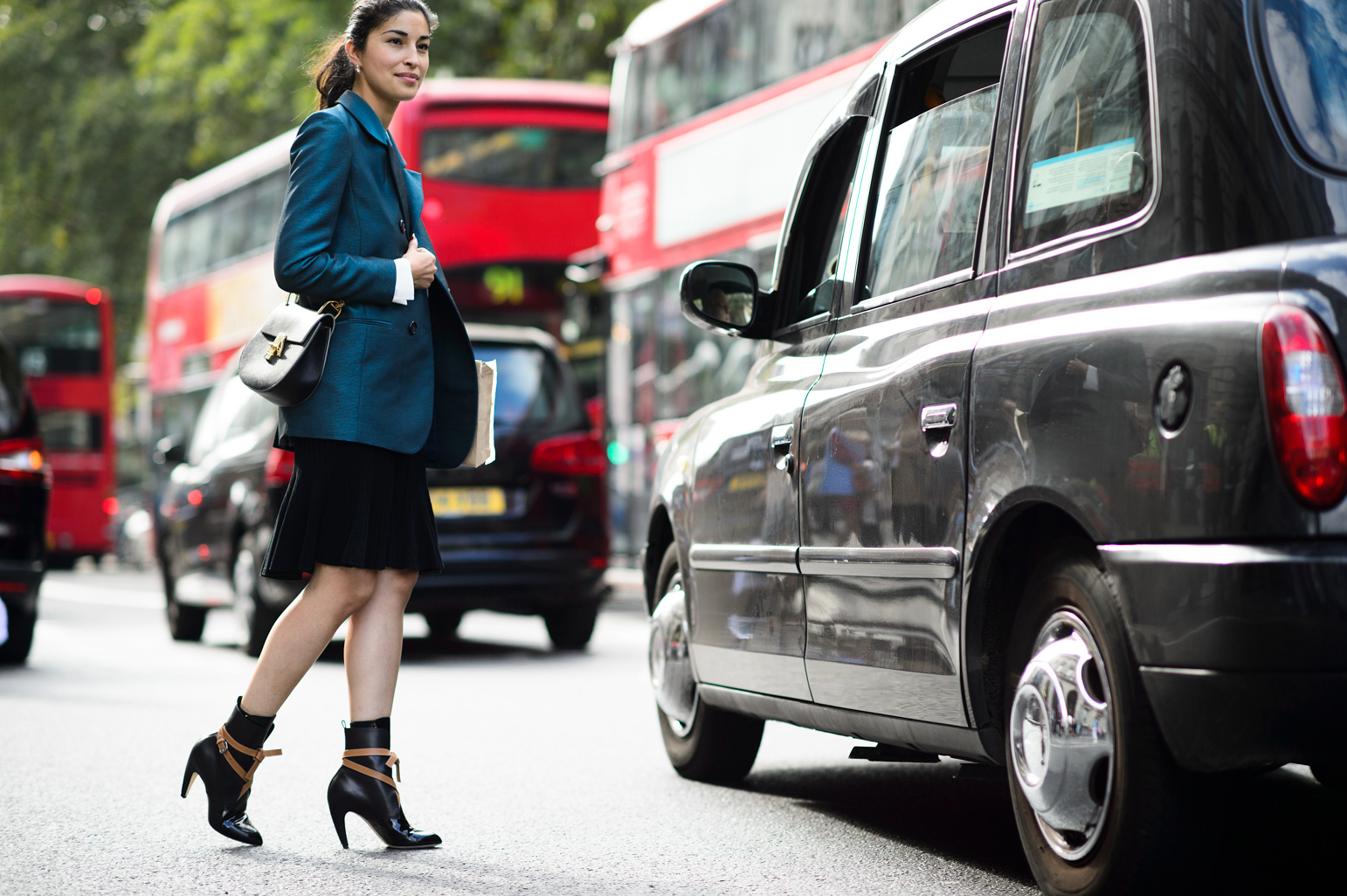 london-spring-2015-street-style-day-2-18-wmag