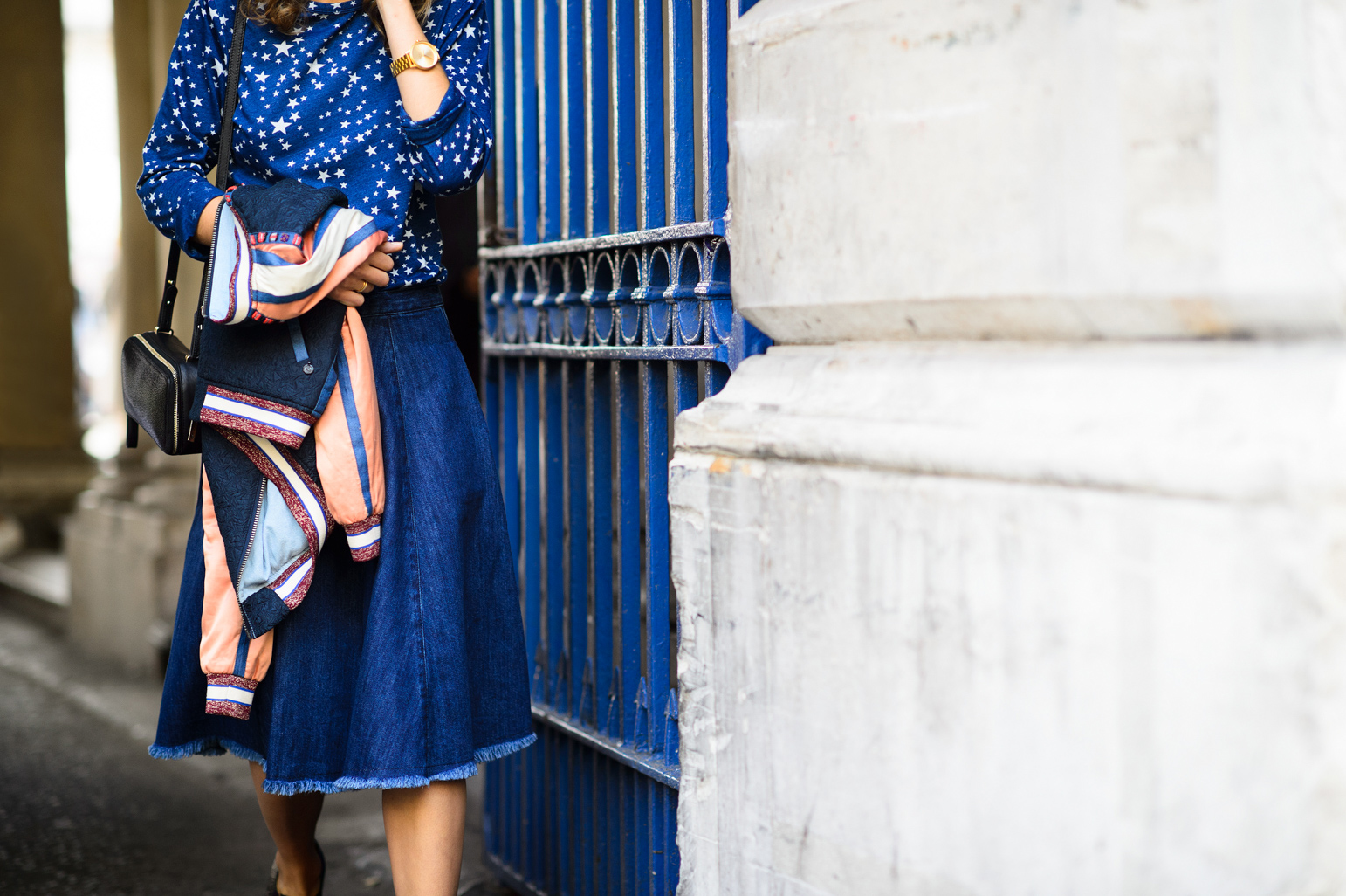 london-spring-2015-street-style-day-2-19-wmag