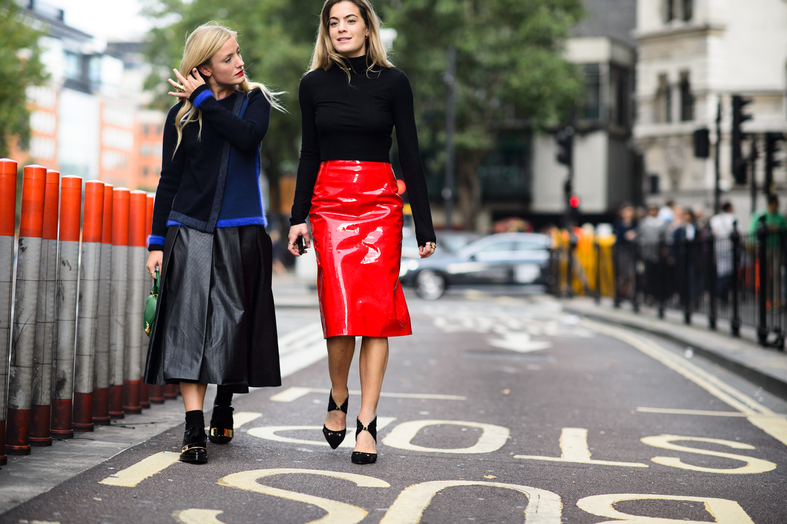 london-spring-2015-street-style-day-2-3-W-MAG 6