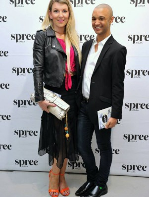 spree-fashionjazz-1