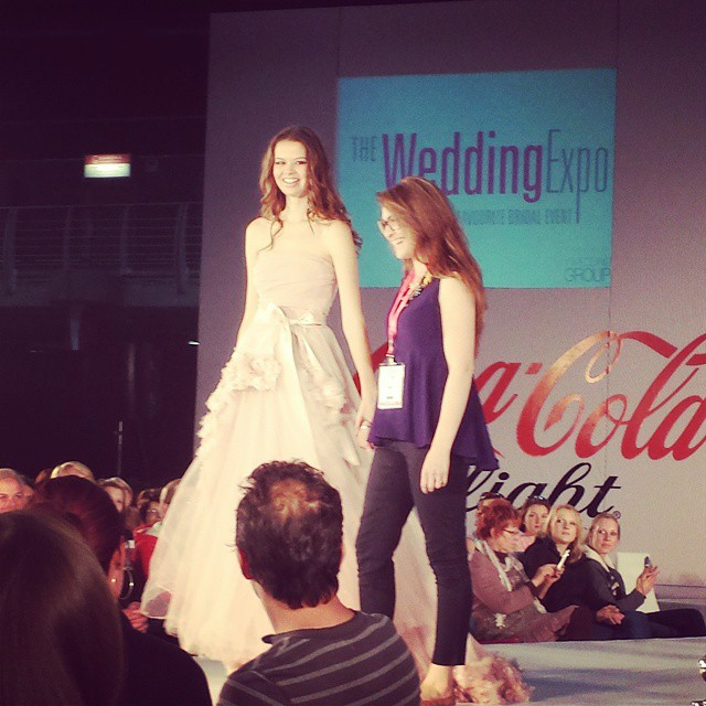 wedding-expo-fashionjazz-10