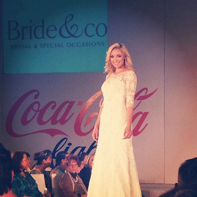 wedding-expo-fashionjazz-11