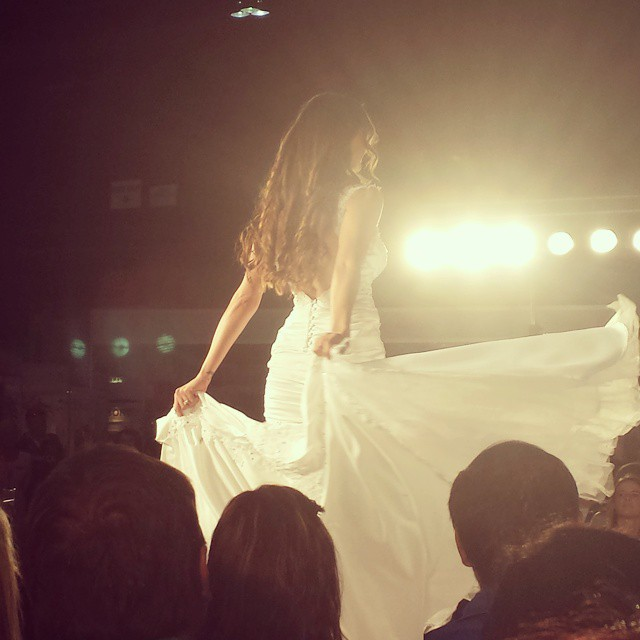 wedding-expo-fashionjazz-4