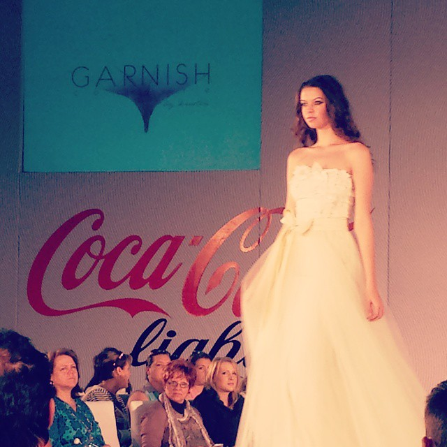 wedding-expo-fashionjazz-6