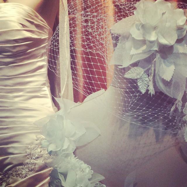 wedding-expo-fashionjazz-7